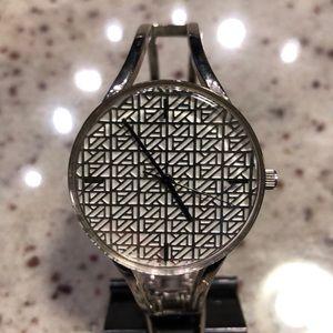 AK Bracelet Women's Watch